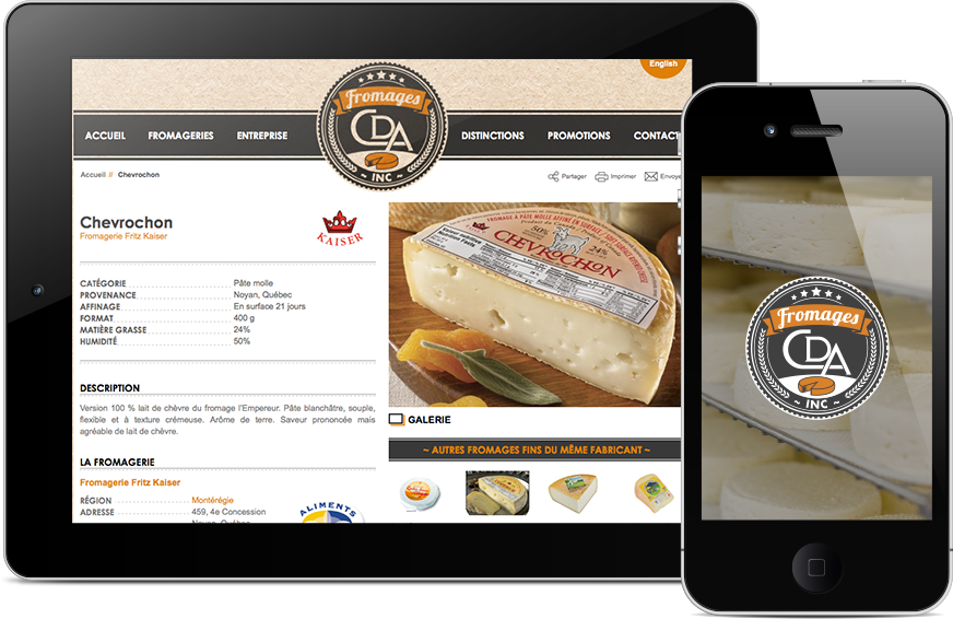 http://marketingmedia.ca/wp-content/uploads/2015/02/fromages-howmade.png