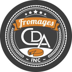 http://marketingmedia.ca/wp-content/uploads/2015/02/fromages-logo-color.png