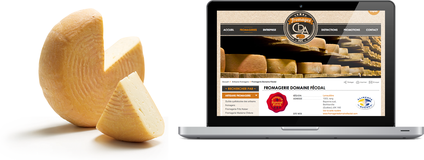http://marketingmedia.ca/wp-content/uploads/2015/02/fromages-onscreen.png