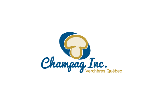 champaginc