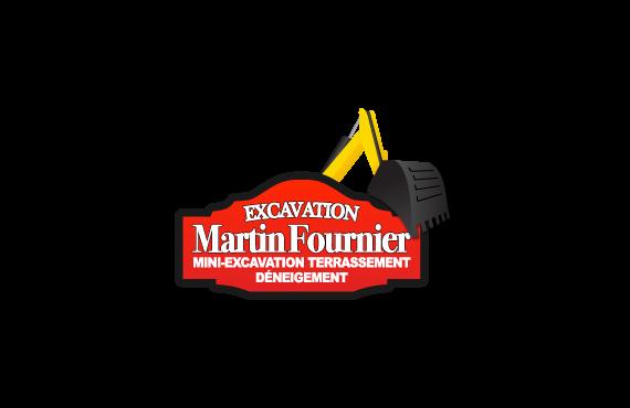 martinfournier