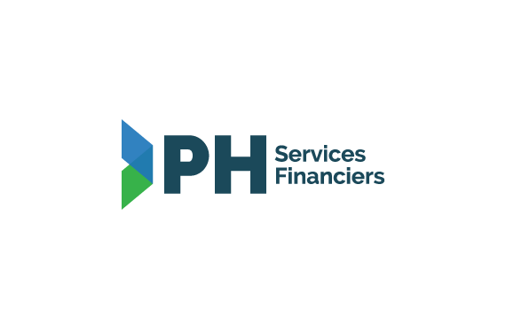 phservices