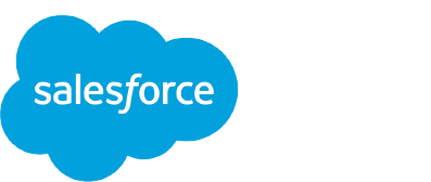pardot is a b2b inbound marketing software solution that focuses heavily on lead attraction capture and nurturing it is highly appreciated for its ease in