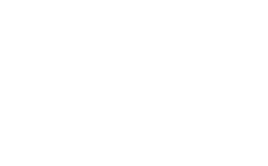 MarketingMedia - WordPress