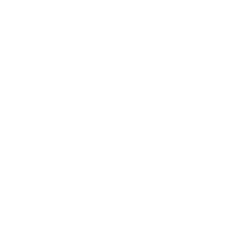 fromagesLogo