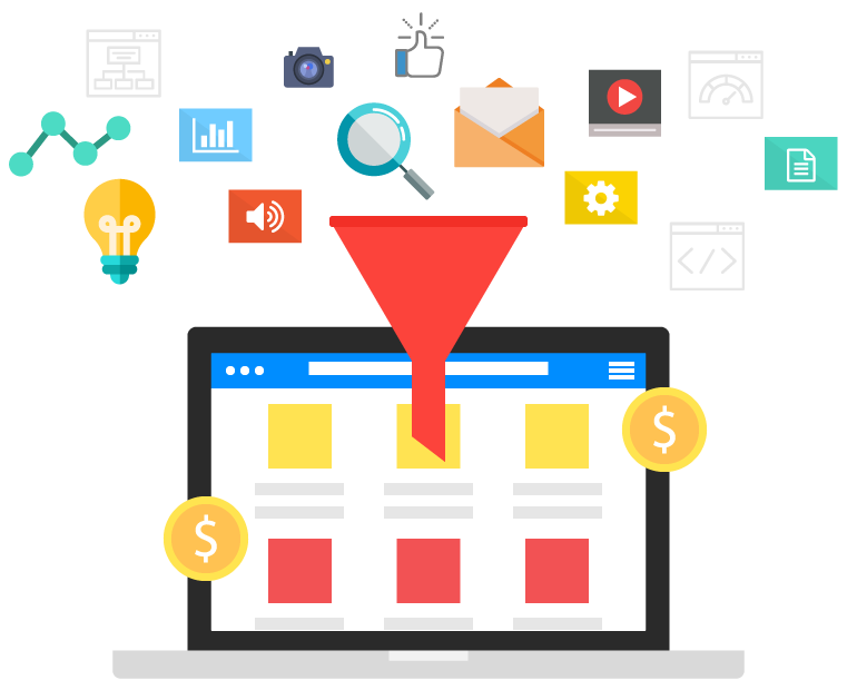 How to Improve Conversion Rate in Google ads 17