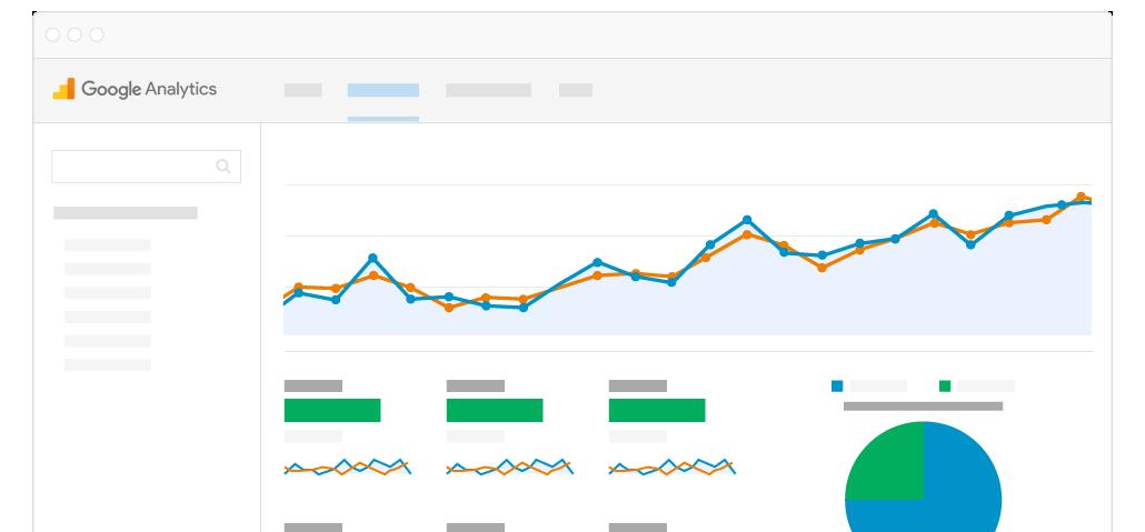 Google Analytics | Marketing Media