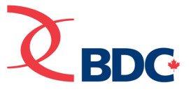 BDC crée une enveloppe de 200 millions $ pour aider les entrepreneurs à investir dans les TIC