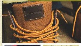 Marketing Media releases Stemfootwear.com