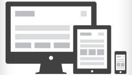 Things to consider when redesigning a website