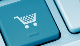 How to find a quality E-commerce web designer
