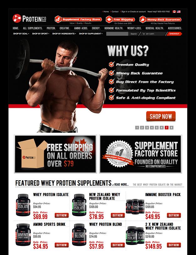 https://marketingmedia.ca/wp-content/uploads/2015/01/proteincoScreenshot.png