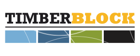https://marketingmedia.ca/wp-content/uploads/2015/01/timberblock-logo-color.png