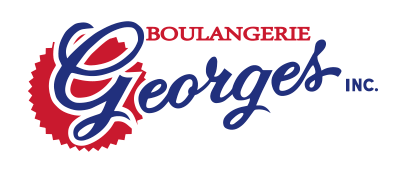https://marketingmedia.ca/wp-content/uploads/2015/02/Boulangerie-Georges-logo-color.png