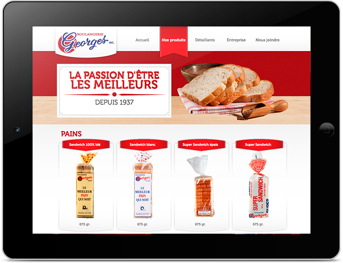 https://marketingmedia.ca/wp-content/uploads/2015/02/Boulangerie-Georges-responsive.png
