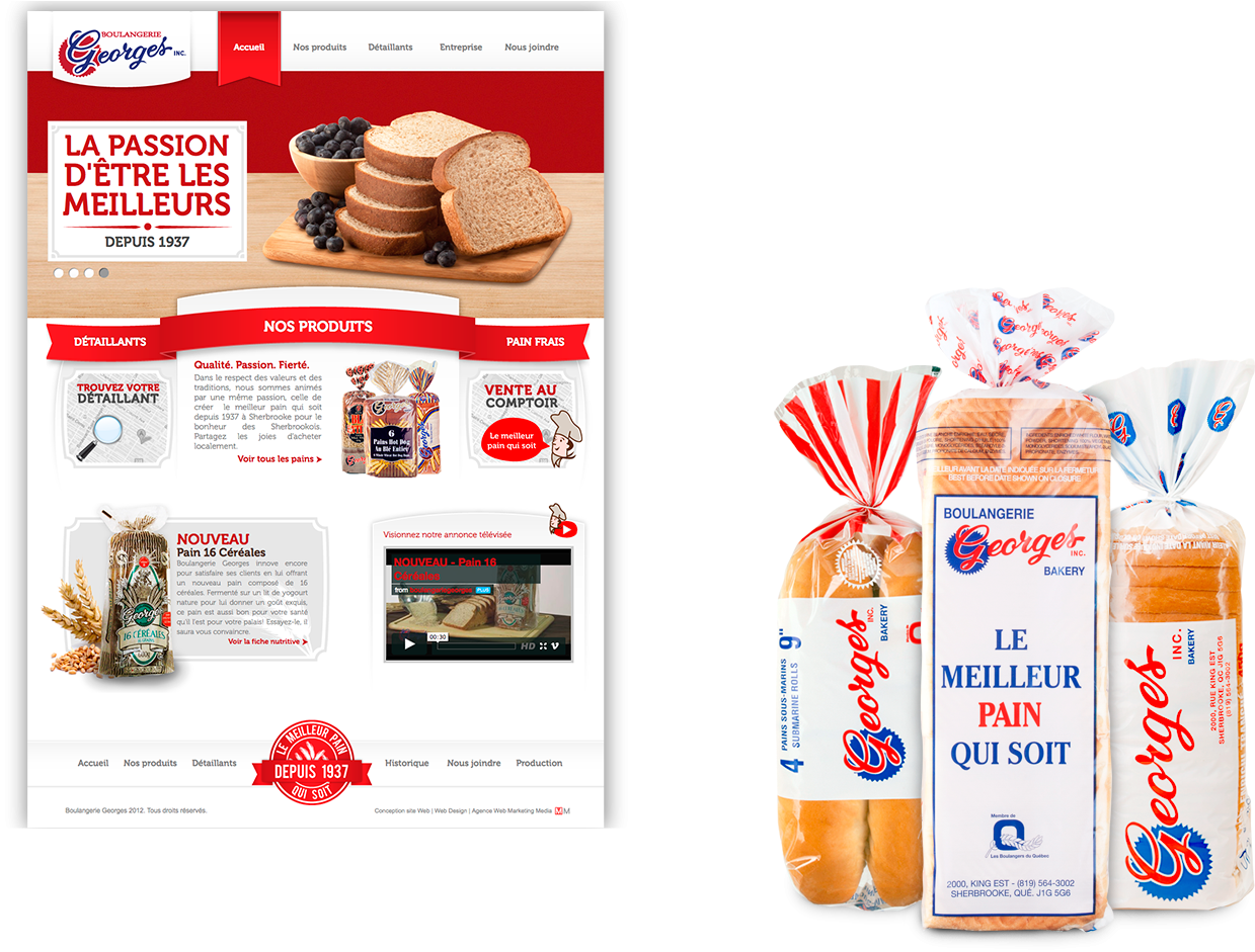 https://marketingmedia.ca/wp-content/uploads/2015/02/Boulangerie-Georges-screenshot.png