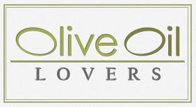 https://marketingmedia.ca/wp-content/uploads/2015/02/oliveOil-logo-color.png