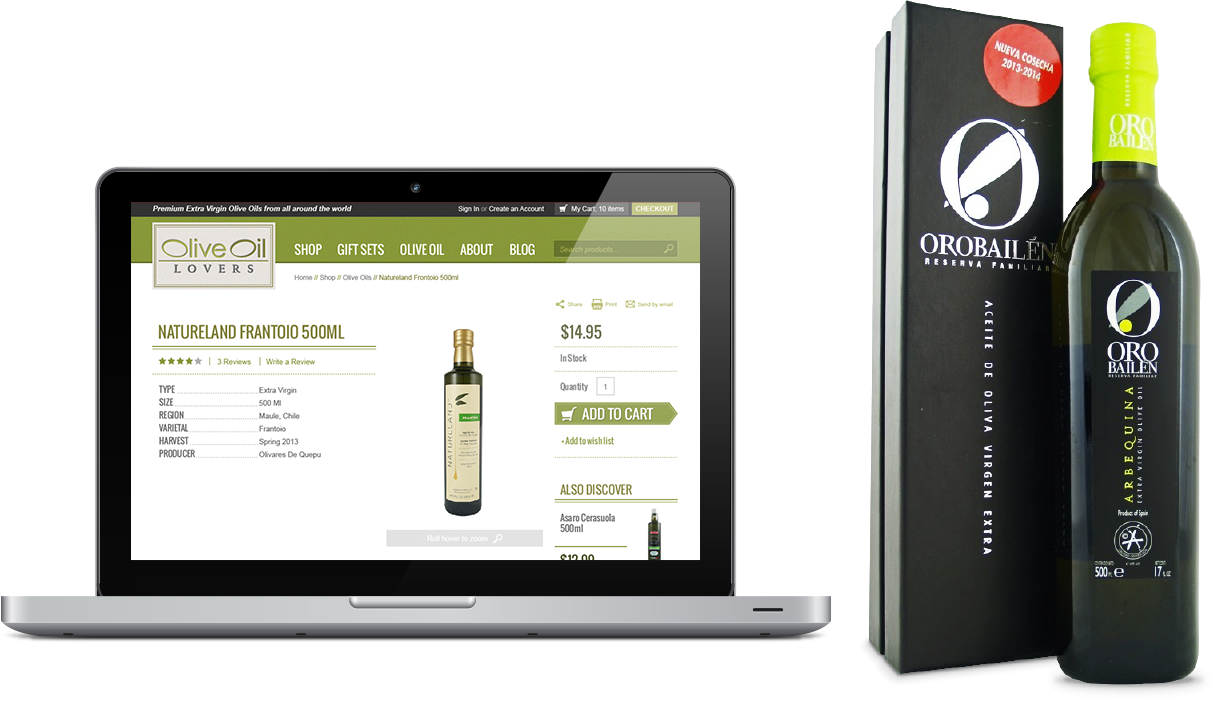https://marketingmedia.ca/wp-content/uploads/2015/02/oliveOil-onscreen.png