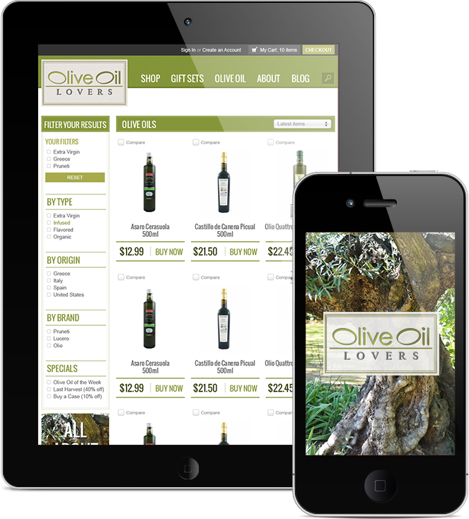 https://marketingmedia.ca/wp-content/uploads/2015/02/oliveOil-responsive.png