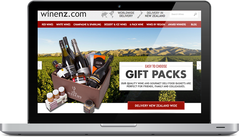 https://marketingmedia.ca/wp-content/uploads/2015/02/winenz-onscreen.png