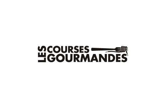 coursesgourmandes