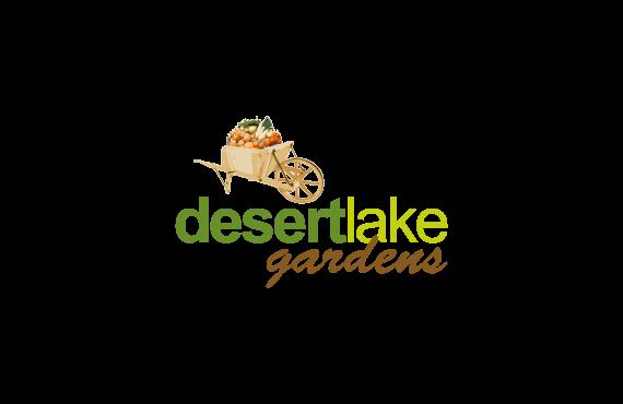 desertlake