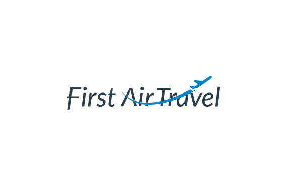 firstairtravel
