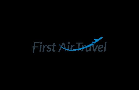 firstairtravel