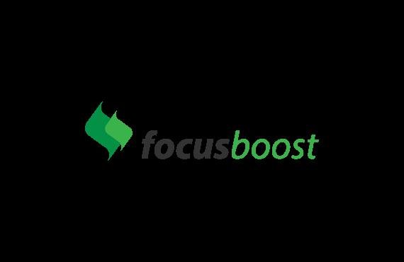 focusboost