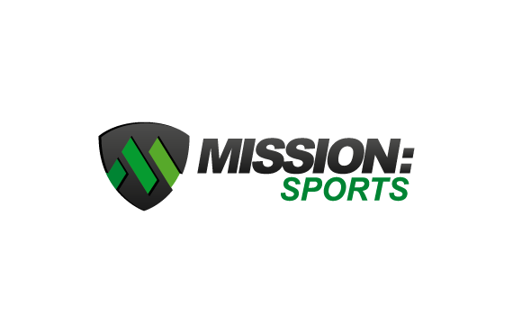 missionsports