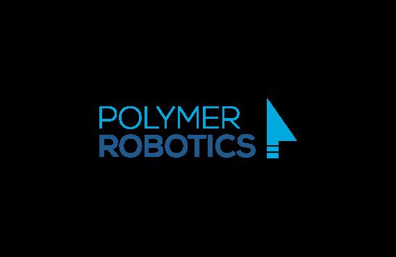 polymerrobotics