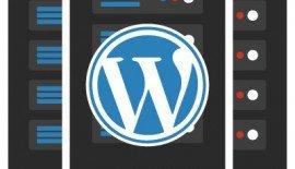 Conseils de sécurité pour l'hébergement WordPress