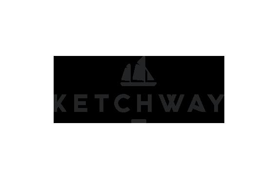 ketchway